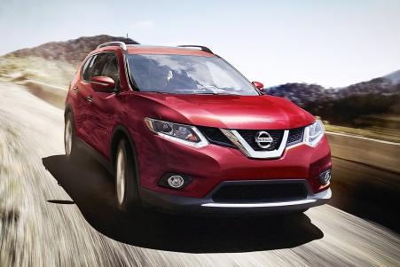 Чип-тюнинг автомобилей Nissan через диагностический разъем OBD